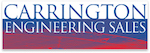 Carrington Engineering Sales