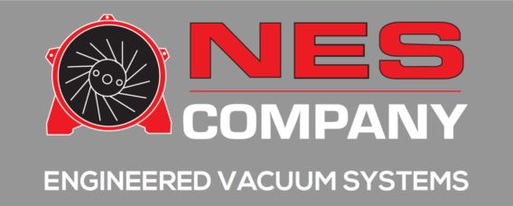 NES Engineered Vacuum Systems